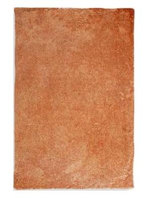 Padlólap, Leonardo Origine Arancio 30*45 cm I.o.