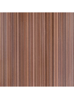 Padlólap, Khan Sorel Brown 33,3*33,3 cm I.o.