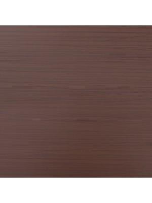 Padlólap, Khan Osaka Brown 33,3*33,3 cm I.o.