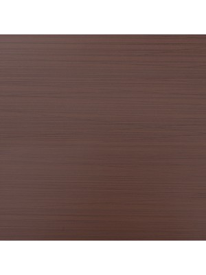 Padlólap, Khan Osaka Brown 33,3*33,3 cm I.o. OOP
