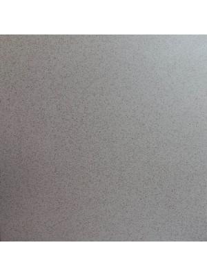 Padlólap, Keramin SP 0637 8 mm R9 30*30 cm I.o.
