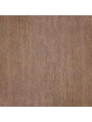 Padlólap, Khan Tsarine Brown 33,3*33,3 cm I.o.