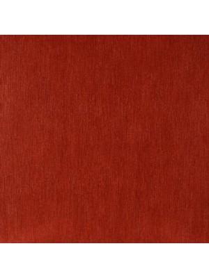 Padlólap, Khan Tsarine Reddish 33,3*33,3 cm I.o.