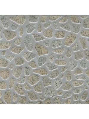 Padlólap, Khan Etar Grey R13 33,3*33,3 cm I.o. R12 extra csúszásmentesség
