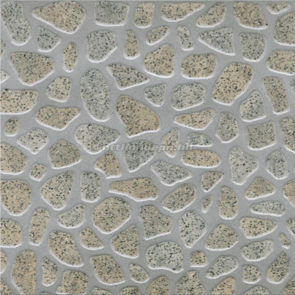 Padlólap, Khan Etar Grey R13 33,333,3 cm I.o. - Otthon Depo Webáruház