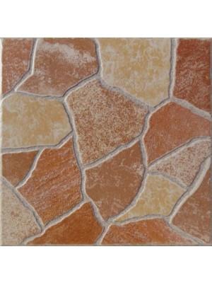 Padlólap, Khan Garden Brick 33,3*33,3 cm I.o.