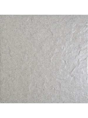 Padlólap, Keramin SP 0637 8 mm struktúrált csúszás mentes 30*30 cm I.o.