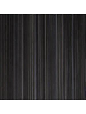 Padlólap, Khan Sorel Black 33,3*33,3 cm I.o.