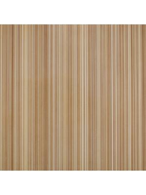Padlólap, Khan Sorel Caramel 33,3*33,3 cm I.o. OOP