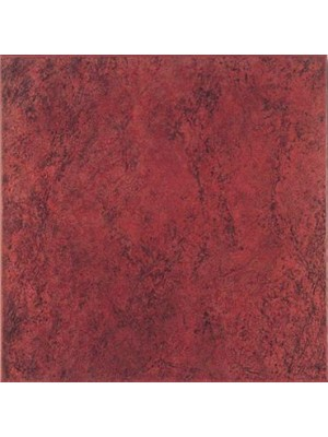 Padlólap, Zalakerámia, Kapri ZRG 32133 (régi cikkszám: ZBP 133 ) 30*30 I.o