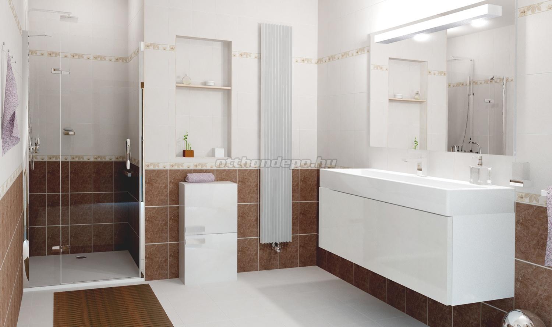 padl lap zalaker mia ildik zrg 32177 r gi cikksz m zbp 177 30 30 cm i o otthon depo. Black Bedroom Furniture Sets. Home Design Ideas