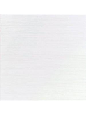 Padlólap, Zalakerámia, Kendo ZRF 315 33,3*33,3 cm I.o.