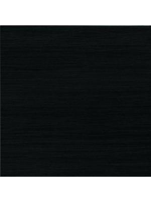 Padlólap, Zalakerámia, Kendo ZRF 316 33,3*33,3 cm I.o.