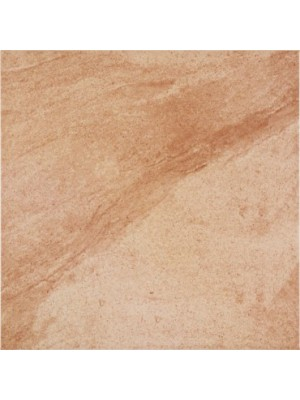 Padlólap, Zalakerámia, Tuffo ZRG 287 33,3*33,3 cm I.o.