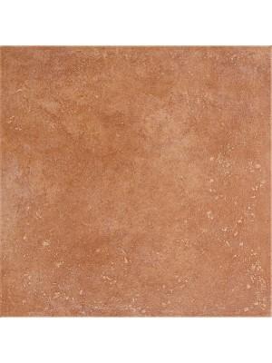Padlólap, Zalakerámia, Toscana ZRG 268 33,3*33,3 cm I.o.