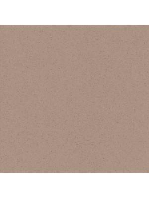 Padlólap, Zalakerámia, Gresline TAA31B02 natur gres 30*30 cm I.o.