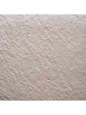 Padlólap, Zalakerámia, Gresline R11 beige, TR731B01 30*30 cm I.o.