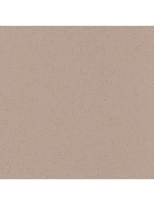 Padlólap, Zalakerámia, Gresline TAA31B01 natur gres 30*30 cm I.o.
