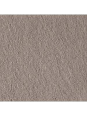 Padlólap, Zalakerámia, Architect Gresline TR73B05 Struktúrált 30*30 cm I.o.
