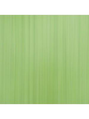 Padlólap, Khan, Rusana Green Reseda 33*33 cm 7694 I.o.