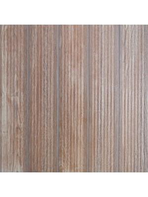 Padlólap, Khan Borneo Golden Oak 45*45 cm ( WPC hatás, csúszásmentes ) 8221 I.o.