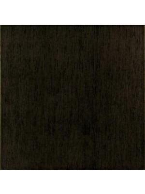 Padlólap, Zalakerámia, Selma Caffe 33,3*33,3 cm I.o