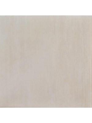 Padlólap, Zalakerámia, Woodshine Bianco 33,3*33,3 cm I.o