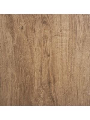 Padlólap, Zalakerámia, Woodshine Oro 33,3*33,3 cm I.o