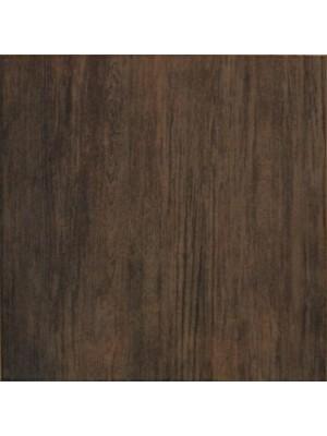 Padlólap, Zalakerámia, Woodshine Noce 33,3*33,3 cm I.o
