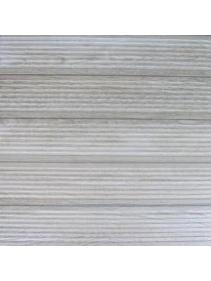 Padlólap, Khan Borneo White Oak 45*45 cm 8220 I.o.