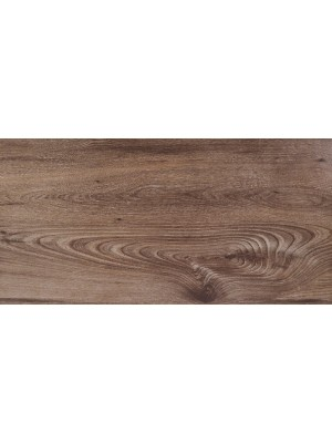 Padlólap, O.G., Timber Rovere, 30*60 cm 50736 I. o.