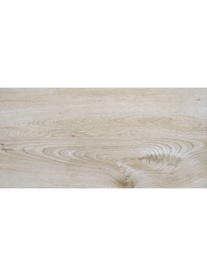 Padlólap, O.G., Timber Cedro, 30*60 cm 50737 I. o.