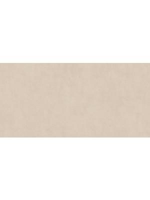 Padlólap, Zalakerámia, Cementi ZGD 60605 (régi cikkszám: ZRG 605 ) 30*60 cm I.o.