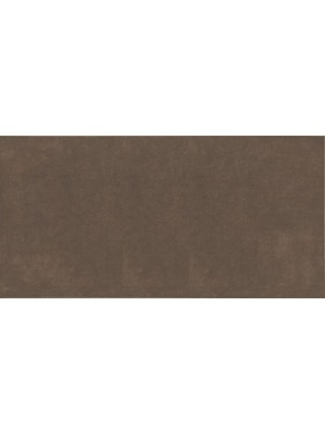 Padlólap, Zalakerámia, Cementi ZGD 60606 (régi cikkszám: ZRG 606 ) 30*60 cm I.o.