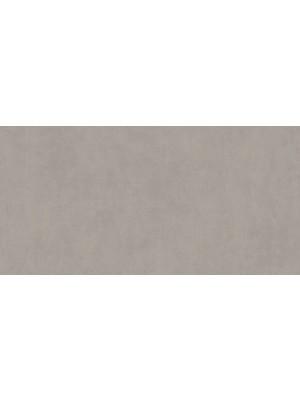 Padlólap, Zalakerámia, Cementi ZGD 60607 (régi cikkszám: ZRG 607 ) 30*60 cm I.o.
