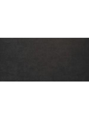 Padlólap, Zalakerámia, Cementi ZGD 60608 (régi cikkszám: ZRG 608 ) 30*60 cm I.o.