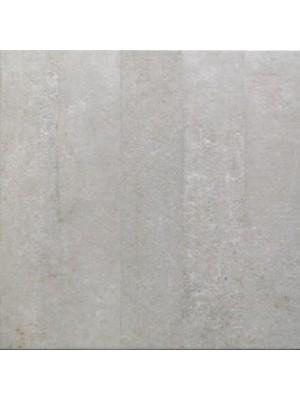 Padlólap, Khan Cassero Beige 50*50 cm 8333 I.o. cement és beton hatás OOP