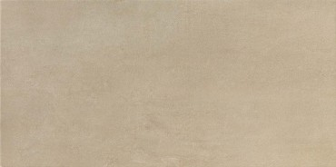 padl lap atlas concorde get beige 30 60 cm i o abn5 otthon depo web ruh z. Black Bedroom Furniture Sets. Home Design Ideas