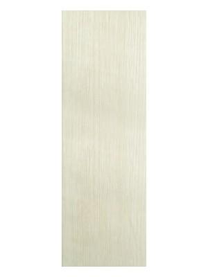 Padlólap, Sintesi Elisir Bianco PF00000053 20*60,4 cm I.o.