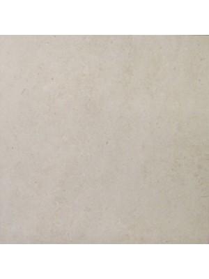 Padlólap, Sintesi Explorer Bianco Ret. élvágott PF00007596 45*45 cm I.o. OOP
