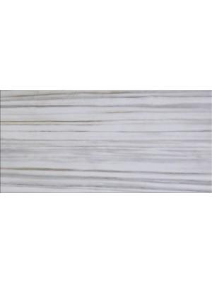 Padlólap, CD Sassuolo Leaf White LE30WH 30*60 (OOP) cm I.o.