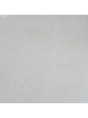 Padlólap, Sintesi Explorer Bianco Ret. 60*60 cm I.o.