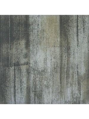 Padlólap, Zalakerámia, Petrol ZGD 32027 (régi cikkszám: ZPD 32027) 30*30 cm I.o.