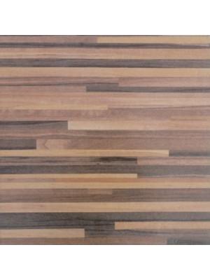 Padlólap, Serra Listellini Vitina Brown 8081 mozaik 34*34 cm I.o.