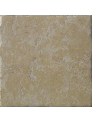 Padlólap, Del Conca, Jesael JS 1 Plus 15*15 cm I.o. OOP