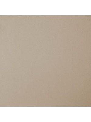 Padlólap, Beryoza, GP Gres 7,5 mm R9 29,8*29,8 cm I.o. OOP