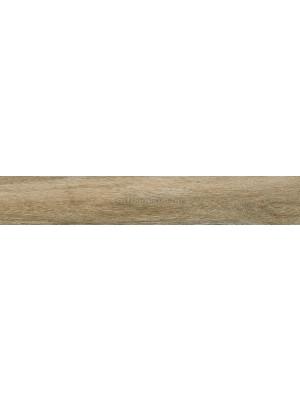 Padlólap, O.G., Natural Larice, 15*90 cm D015913 I. o.
