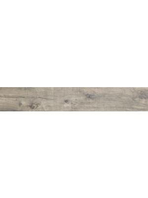 Padlólap, O.G., Sequoia Cappuccino, 15*90 cm D015941 I. o.