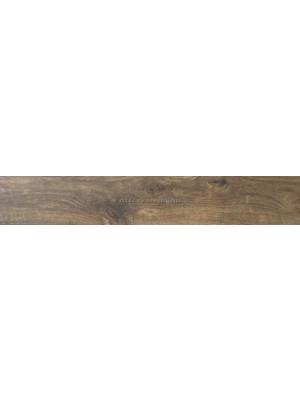 Padlólap, O.G., Sequoia Walnut, 15*90 cm D015944 I. o.
