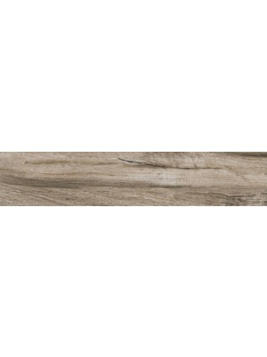 Padlólap, O.G., Sequoia Grey, 15*90 cm D015942 I.o.